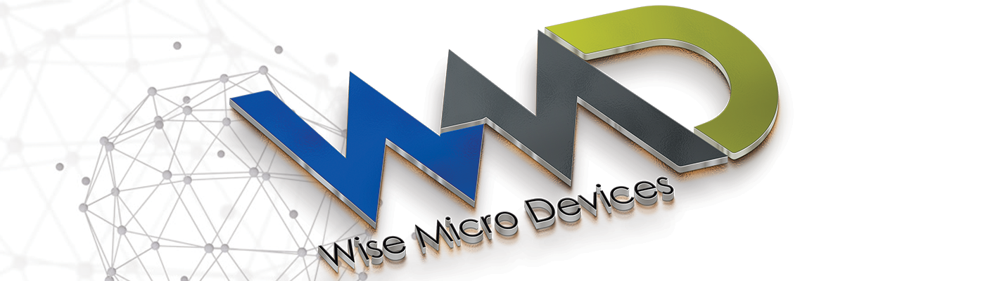 Wise Micro Devices
